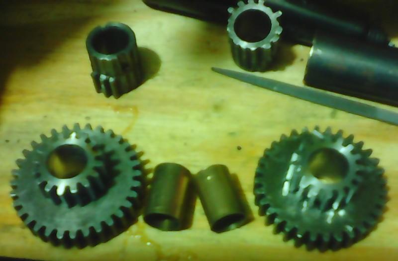 [Image: gears1.jpg]