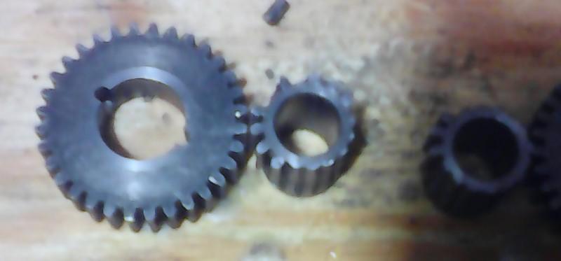 [Image: gears3.jpg]