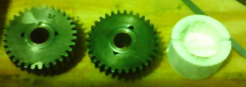 [Image: gears4.jpg]