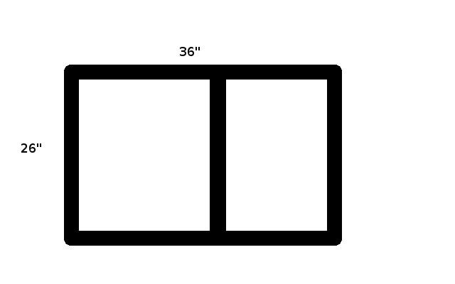 [Image: tableoutline.jpg]